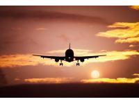 Adana havalimanı rent a car,  Adana havalimanı araç kiralama,  Adana havalimanı oto kiralama,