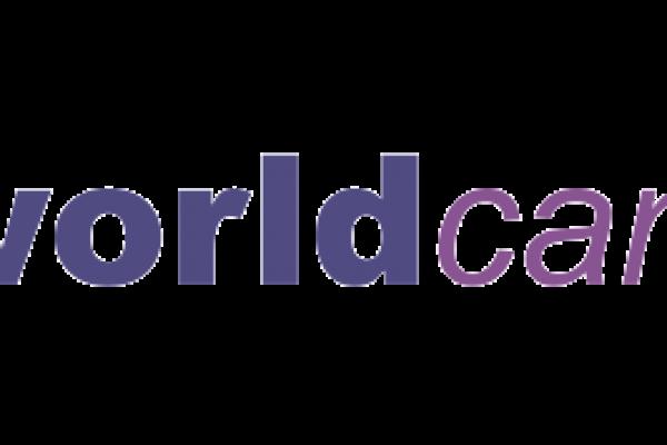 WORLD KARTINIZA 6 TAKSİT BİZDEN !!!