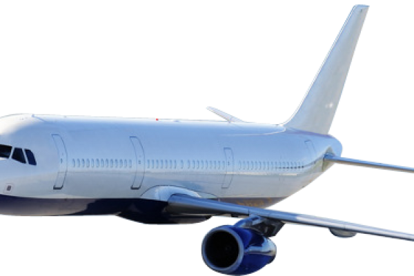 EKSPRES(CAR) Araç Kiralama Gaziantep Havalimanı Rent a Car Hizmetlerini 7 Gün 24 Saat Kesintisiz Sunar.